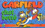 Garfield tome 25 : Chat bott�