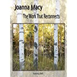 Work That Reconnects Trainingby Joanna Macy