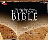 img - for The Ultimate Bible: The Old Testament-KJV book / textbook / text book