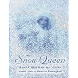 The Snow Queenby Hans Christian Andersen