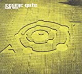 Earth Mover - Cosmic Gate