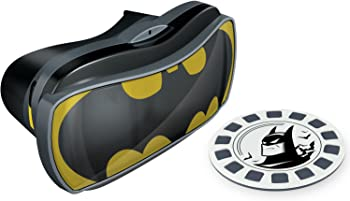 View-Master Batman Virtual Reality Pack
