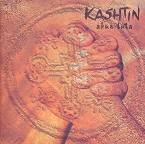Kashtin - Akua Tuta - Amazon.com Music