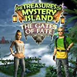 The Treasures of Mystery Island 2: The Gates of Fate [Download] ~ Alawar Entertainment