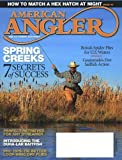 American Angler (1-year auto-renewal)