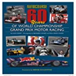 Autocourse 60 Years of World Champion...