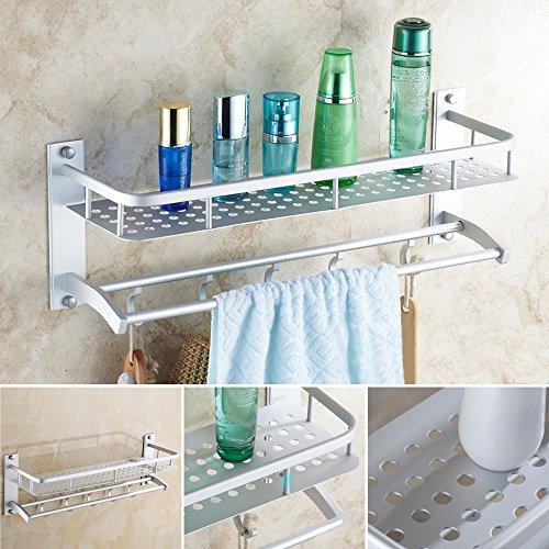 2-capa-de-diseno-de-aluminio-de-bano-cesta-plataforma-de-bano-toalla-titular-de-rieles-para-rack-mon