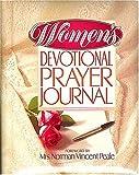 Women's Devotional Prayer Journal (0849951224) by Countryman, Jack