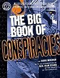 Big Book of Conspiracies (Factoid Books)