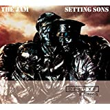 Setting Sons (Edition Deluxe 2CD)