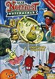 Nuttiest Nutcracker