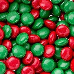 Hershey-ets Hersheyettes Candy Coated, 5 Pounds Hershey\'s Milk Chocolate