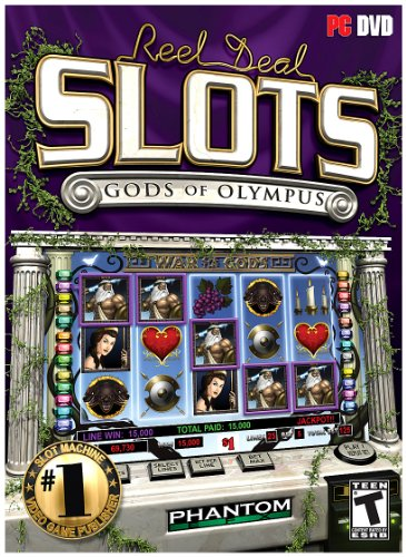 Town Reeling Over Sudden Death Of Popular 17 Year Old Girl: Reel Deal Slots Adventure