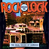 Various Artists Rock Around the Lock