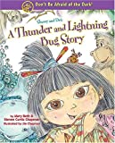 Shaoey and Dot: A Thunder and Lightning Bug Story (Shaoey & Dot)