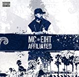 Affiliated