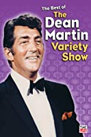 The Best of the Dean Martin Variety Show