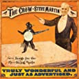 The Crow [new songs for the five string banjo] by Martin, Steve, 1945-