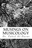 Musings on Musicology
