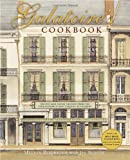 Galatoire's Cookbook: Recipes and Family History from the Time-Honored New Orleans Restaurant