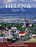 img - for Helena: Capital Town book / textbook / text book