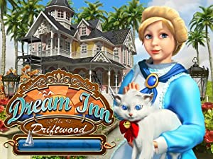 Dream Inn: Driftwood [Download]