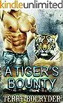 A Tiger's Bounty (Tiger Protectors Bo...