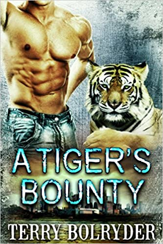 99¢ - A Tiger's Bounty