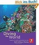 Diving the World (Footprint - Activit...