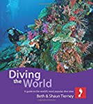Diving the World (Footprint Activity...