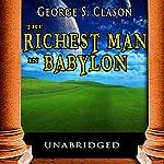 The Richest Man in Babylon | George S. Clason