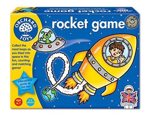orchard-toys-rocket-game-juego-de-mesa-de-trayectoria-de-cohetes