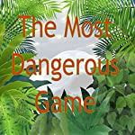 The Most Dangerous Game | Richard Cornell