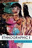 The Ethnographic I: A Methodological Novel about Autoethnography (Ethnographic Alternatives)