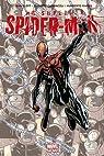 Superior Spider-Man, tome 3