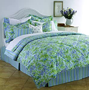 Laura Ashley Bramble Bedding Collection