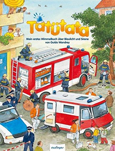 tatutata-mein-erstes-wimmelbuch-uber-blaulicht-und-sirene