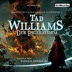 Der Engelsturm (Das Geheimnis der Großen Schwerter 4) | Tad Williams