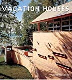 Vacation Houses (0060747978) by Cuito, Aurora