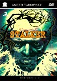 Stalker (RUSCICO) (2 DVD) (PAL)