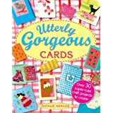 Cards (Utterly Gorgeous)by Natalie Abadzis