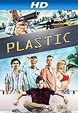 Plastic (AIV)