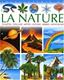 echange, troc Collectif - Encyclopédie de la nature