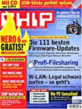 Magazine - CHIP
