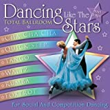echange, troc Dance Life Studio Orchestra & Singers - Dancing Like the Stars
