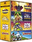 Paramount Collection Animation�: La f...