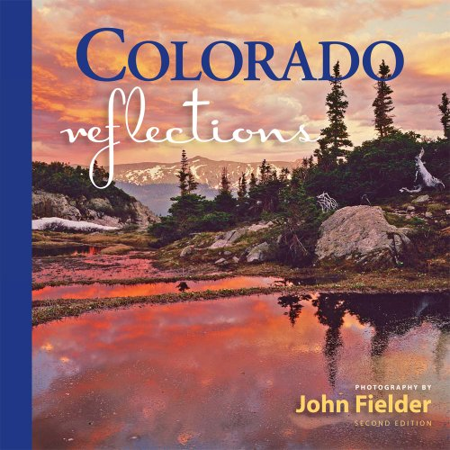 Colorado Reflections Littlebook PDF