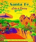 Santa Fe Lite and Spicy Recipe