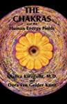 The Chakras and the Human Energy Fields