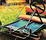 The All American Rejects The All-American Rejects